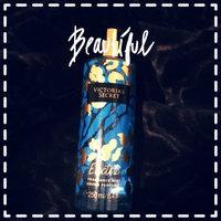 Victoria's Secret Fantasies Fragrance Mist Charmed uploaded by Ileana S.