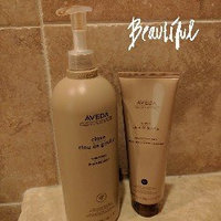Aveda Clove Color Conditioner uploaded by Michelle B.