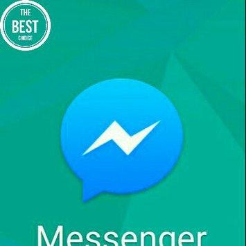 Facebook Messenger uploaded by mohd s.