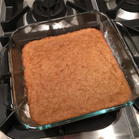 Betty Crocker™ REESE'S™ Premium Dessert Bar uploaded by Gretchen B.