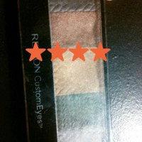 Revlon CustomEyes Eyeshadow - Metallic Chic uploaded by Lorin E.