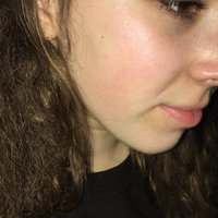 Smashbox Halo Highlighting Wand uploaded by Katie R.