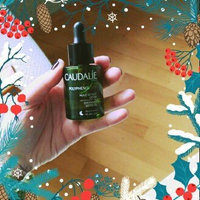 Caudalie Polyphenol C15 Overnight Detox Oil uploaded by Nino N.