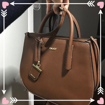 Photo of DKNY uploaded by Maria V.