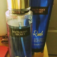 Victoria's Secret Bombshell 3 Wick Candle uploaded by Andrea B.