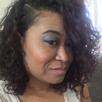 Jay Manuel Beauty® Eyeshadow Quad - Nymph uploaded by Gwendolyn J.