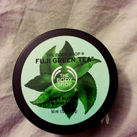 The Body Shop Fuji Green Tea Mini Body Butter 1.72 Ounce uploaded by anjali r.