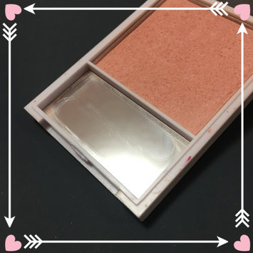 e.l.f. Cosmetics Blush with Brush uploaded by Amber N.