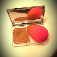 Clinique Moisture Surge CC Cream Compact SPF 25 uploaded by Marcela G.