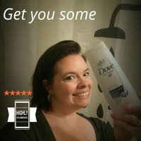 Dove Advanced Care Damage Therapy Intensive Repair Shampoo uploaded by Jennifer B.