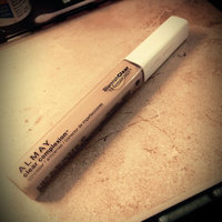 Almay Clear Complexion Concealer uploaded by Jayleen M.
