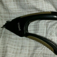 Petco Guillotine Nail Clipper for Cats uploaded by Holly R.
