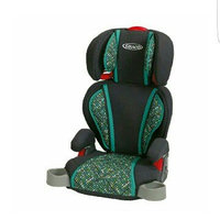 Graco TurboBooster® Highback Booster Car Seat uploaded by Ashley C.