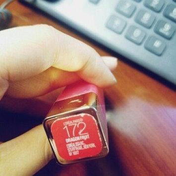Photo of L'Oréal Paris Colour Riche® Balm Pop uploaded by Anna L.