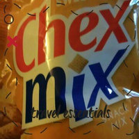 Chex Mix Sweet 'n Salty Honey Nut snack uploaded by Cindy l.