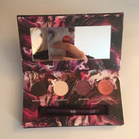 Urban Decay Eyeshadow Palette Urban Addictions uploaded by Elodie G.