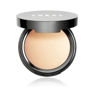Photo of LORAC POREfection Baked Perfecting Powder uploaded by Angelina d.