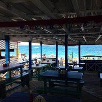 Celebrity Cruises uploaded by Johannah A.