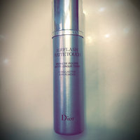 Dior Airflash Matte Touch 1.7 oz uploaded by Joanna C.