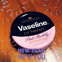 Vaseline Limited Edition Lip Therapy Pink Bubbly Tin uploaded by Claire L.
