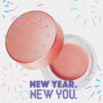 BECCA Under Eye Brightening Corrector uploaded by Cassandra J.