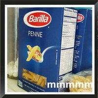 Barilla Pasta Pronto Penne uploaded by monissa n.