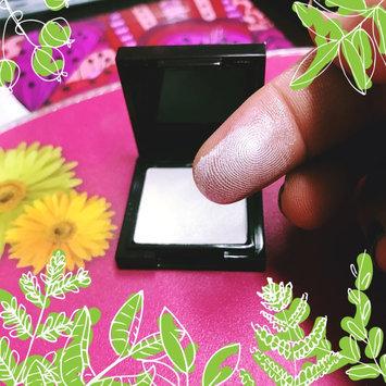 Korres Sunflower & Evening Primrose Eye Shadow - # 10 White 1.8g/0.06oz uploaded by Brandy b.