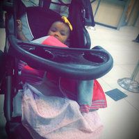 Baby Trend Expedition LX Jogging Stroller uploaded by Hadiya E.