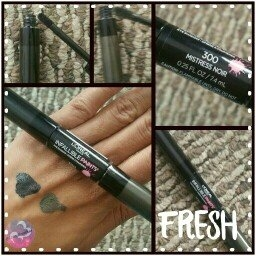 L'Oréal Infallible Paints Eyeshadow uploaded by Tay S.