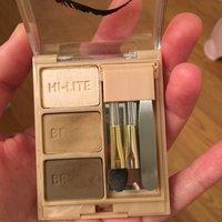 Milani Brow Fix Eyebrow Powder Kit uploaded by Melissa J.