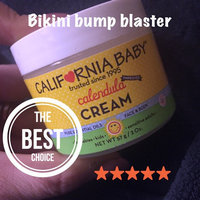 California Baby Calendula™ Cream uploaded by Mary V.
