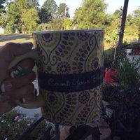 Keurig Gloria Jeans K-Cup Butter Toffee Coffee K-Cup 18 K-cups uploaded by Melanie D.