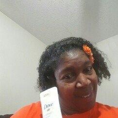 Dove Advanced Care Antiperspirant, Lavender Fresh uploaded by Tammy S.