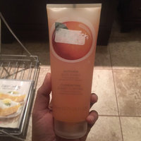 THE BODY SHOP® Satsuma Body Sorbet uploaded by Mariah D.