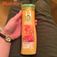 Herbal Essences Honey uploaded by Danielle S.