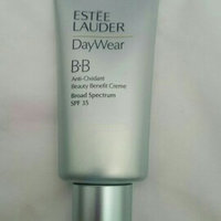 Estée Lauder DayWear Anti-Oxidant Beauty Benefit BB Creme SPF 35-LIGHT / MEDIUM-One Size uploaded by gra d.
