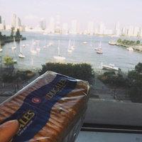Noel Ducales Crackers 14 oz uploaded by Lilibeth T.