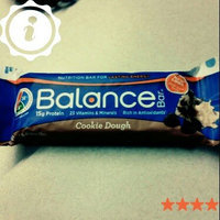Cookie Dough Balance Bar® uploaded by Ashley W.