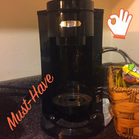 Bella 14392 Dual Brew Coffee Maker uploaded by Karla H.