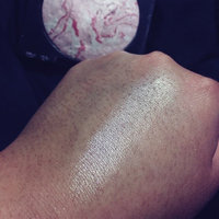 Revlon ColorStay Mineral Finishing Powder 8.79g uploaded by Cristina G.