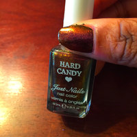Hard Candy Just Nails Nail Color uploaded by Kennedee H.