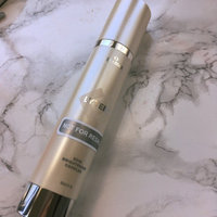 Skinmedica Lytera Skin Brightening Complex uploaded by Valerie D.