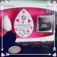 beautyblender beautyblender® + Too Faced Holiday Kit uploaded by Bianca B.