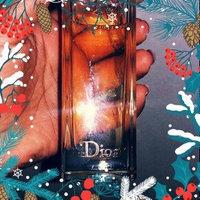 Dior Dior Addict Eau De Toilette uploaded by Ines O.