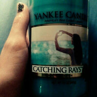 Yankee Candle Catching Rays Perfect Pillar Candle-MULTI uploaded by Victoria T.