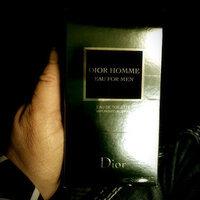 Dior Homme Eau For Men  uploaded by L h.