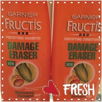 Garnier Fructis Haircare Garnier Fructis Damage Eraser uploaded by Taylor L.
