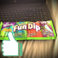 Fun Dip  uploaded by Rozeta V.
