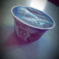 Yoplait® Greek 100 Protein Key Lime Yogurt uploaded by Allysa B.