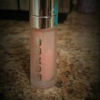 Buxom Full-On Lip Polish Lip Plumping Gloss SOPHIA (sweetheart pink) .07 oz uploaded by Shery B.